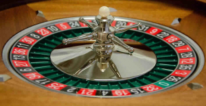 The secrets of the Roulette wheel revealed
