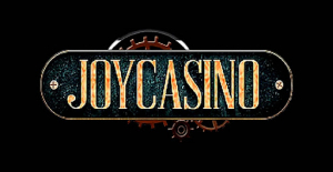 4 Features Of Ruby Fortune Casino That Makes It A Great Online Casino