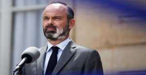 Déconfinement : Philippe will announce the measures of the second phase on Thursday