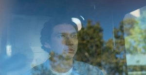 Paterson, Arte on the road of poetry