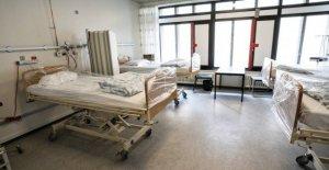 Patient organisation: Sense to wait behandlingsgaranti