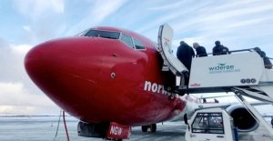 Popular airline turns around: Will fly from Denmark to autumn