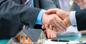 Covid-19 Can Have a Profound Positive Impact on the U.S. Housing Market