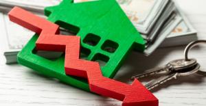 Millennials Are Still The Major Home Buyers