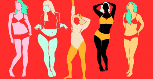 What You Should Know About the Female Body