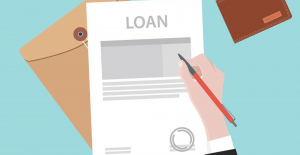 5 Benefits of Online Loans