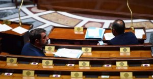 Coronavirus : the opposition criticizes the government plan for a commission of inquiry