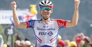 Prominent quartet get three more years of French cycling teams