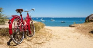 Summer holidays : the employer can set the duration and the timing ?