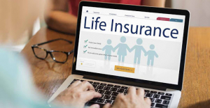 All You Need To Know About Purchasing A Cheaper Life Insurance Policy