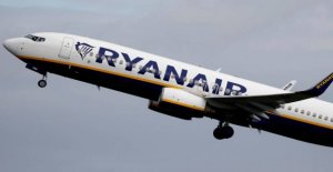 Airline will sell tickets for the lowest price ever