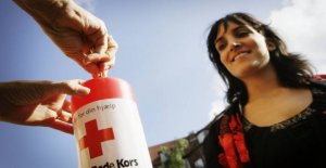 Serious errors in the Red Cross report