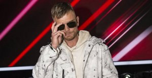Stops in the X Factor