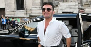 Cowell surgery: Have broken the back