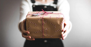5 Reasons Why Physical Gifts Are a Thing of the Past by SmartGifting