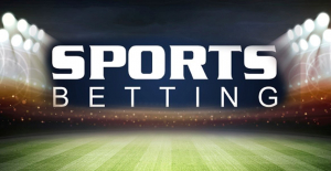 Reliable and well-known sports betting website — 1xBet