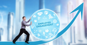 How Investing in Employee Engagement will Increase Customer Satisfaction