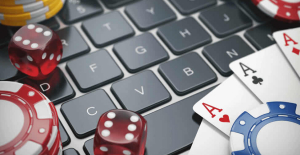 The Trusted Indo Bandar QQ Poker Pkv Online Gambling Site