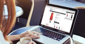 5 Tips For Shopping Online