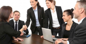 How To Strategize Trust-Building And...