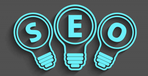 SEO Services that Can Improve the Online Presence of Your Melbourne Business