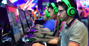 Starting a Gaming Business? Use These Top Tools