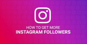 Tips and Tricks of How to Get More Free Instagram Followers