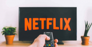 Top Reasons to Purchase Netflix & Amazon Gift Cards at Gamer Galacticos