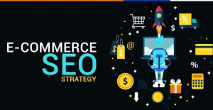 SEO for Retailers: How to Improve your Google Ranking