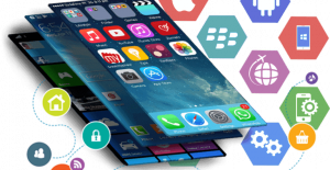 The services and benefits of IOS mobile app development company