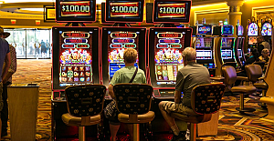 6 Online Slots Machines Cheats That Players Used