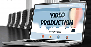 Choosing a Professional Video Production...
