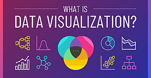 Top 5 Techniques for Data Visualization