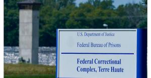 U.S. executes drug trafficker who Lately...