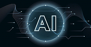 What Will Be the Key Artificial Intelligence Advances in Technology in 2021