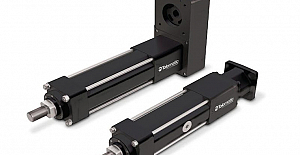 Why Linear Actuators Are Best for Your Industrial Application