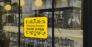 4 Tips for Reopening Your Restaurant...