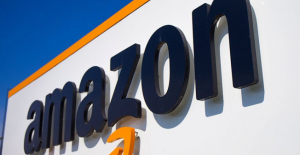 Amazon sues NY attorney general to Prevent Virus Transplant