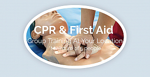 Do Schools Require Staff To Be CPR Certified?