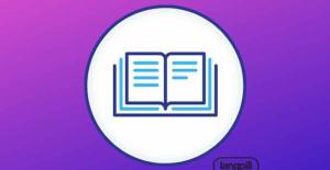 English Grammar | Master Course | All Levels | All Topics