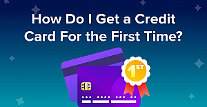 How to Get Credit if You Don't Qualify for a Credit Card