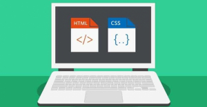 HTML & CSS Mastery: Build A Website Like A Boss