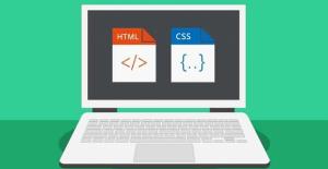 HTML & CSS Mastery: Build A Website Like A Boss