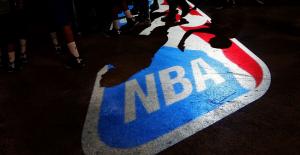Memo: NBA, NBPA finalizing agreement on All-Star Game in Atlanta, protocols Throughout break