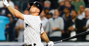New York Yankees, Brett Gardner Concur on 1-year, $4M deal, source says