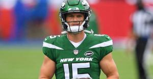 NFL wide receiver Chris Hogan declares for Premier Lacrosse League entry draft