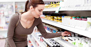 The Dangers and Side Effects of Some Common Over-the-Counter Medicines