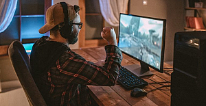Various Essential Tips for Playing An Online Video Game