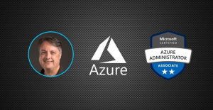 AZ-100 Azure Administrator Infrastructure & Deployment Exam