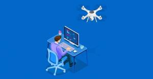 Drone Programming Primer For Software Development